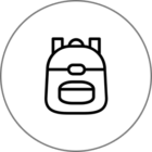 bag-icon